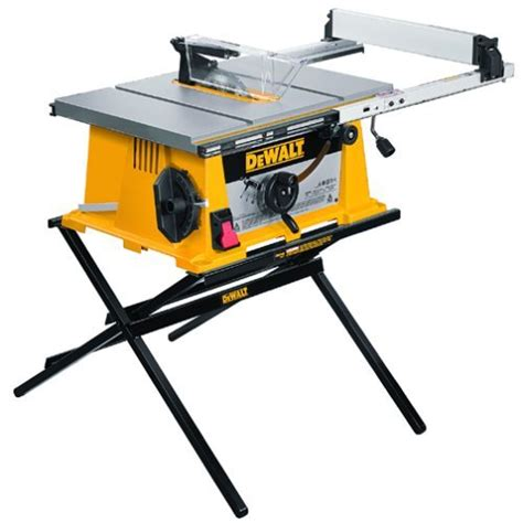 woodworking table saw machine toolswoodworking woodworking