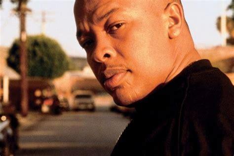 Dr Dre Detox Apple by Dr Dre S Perfectionist Tendencies Spark Comparisons To