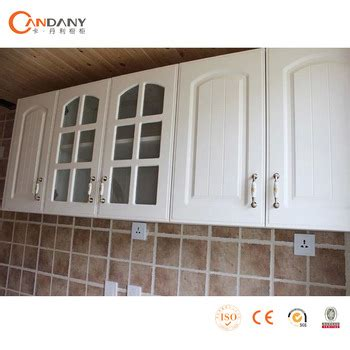 modular pvc mdf kitchen cabinet view modern kitchen cabinet jingzhi product details from kitchen cabinet modern kitchen cabinets design pvc kitchen designs cebu philippines furniture
