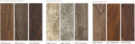 Floorte Luxury Vinyl Plank Tile   Concord CA San Ramon