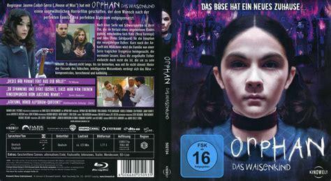 film orphan das waisenkind welchen film habt ihr euch zuletzt gekauft seite 4