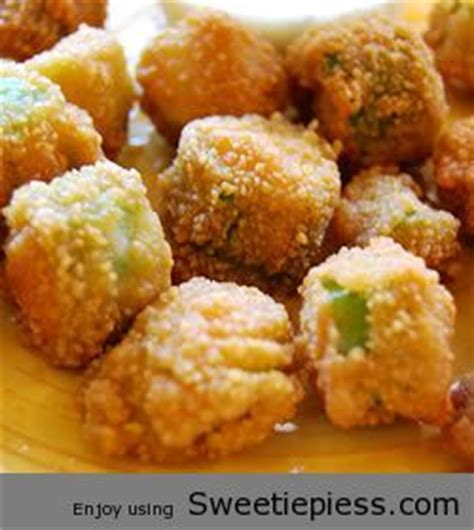 sweetie pies fried corn recipe 91 best images about soul food recipes on okra pear cobbler and fashioned