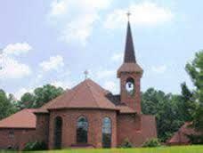 liberty church marietta ga