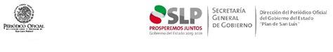 secretara de finanzas slp cotizaciones secretaria de finanzas tenencia 2016 slp secretaria de