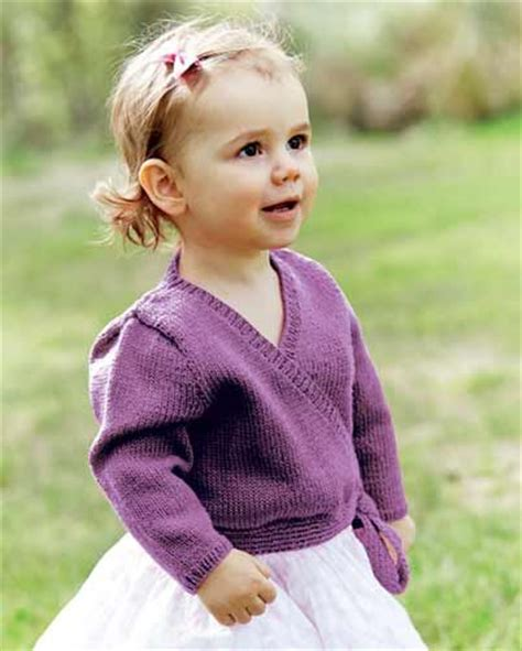 ballet cardigan knitting pattern child free 1000 ideas about wrap cardigan on cardigans