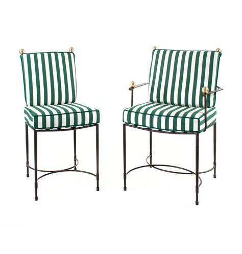 Canvas Dining Chair Covers Durable Canvas Dining Chair Covers