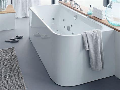 baignoire ilot duravit happy d 2 baignoire il 212 t by duravit italia design