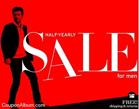 Nordstrom Half Yearly Sale For by Nordstrom Half Yearly Sale For More