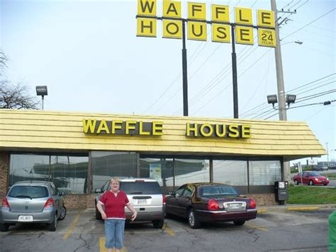 waffle house college station waffle house airline hwy 28 images waffle house in