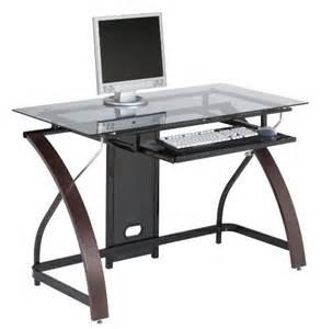 Office Desk 200 Best Home Office Computer Desks For 200