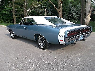 chargers on sale 69 70 chargers for sale autos post