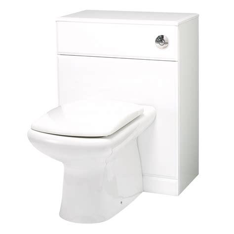 Floor Standing Bathroom Furniture Shivers Bathrooms Floor Standing Bathroom Furniture