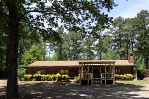 Toledo Bend Cabins Louisiana by Bridge Bay Resort Updated 2016 Reviews Photos Many