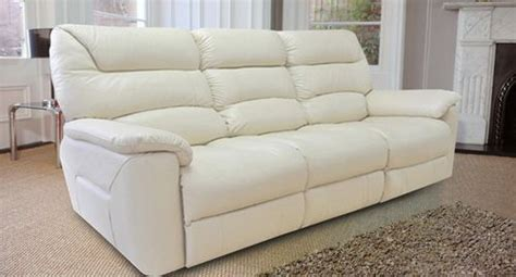 lazy boy leather sectionals white leather lazy boy sofa home decor pinterest