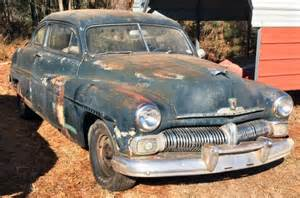 1950 For Sale 1950 Mercury Cars For Sale Used Cars On Oodle Marketplace
