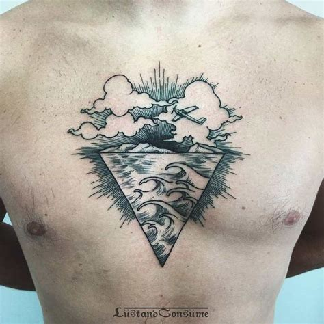 esoteric tattoo 25 best ideas about esoteric on