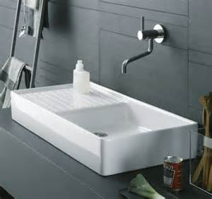 cuisine 187 evier de cuisine blanc 1000 id 233 es sur la