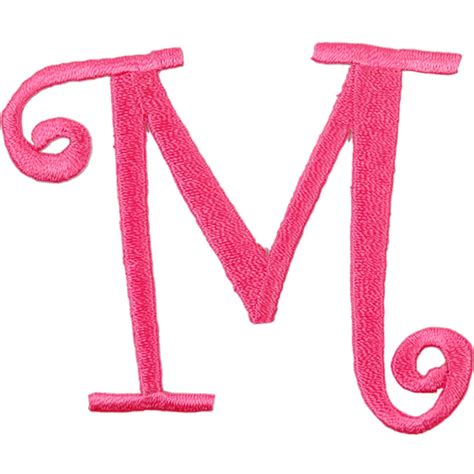 letter m layout the words starting with the letter quot m wordbyletter com
