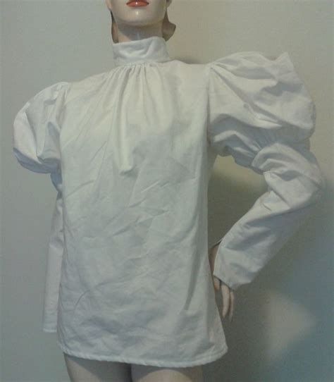 Shjt217122810845 Blouse Zara Blouse Motif Garis Zara Murah plus size edwardian blouse collar blouses