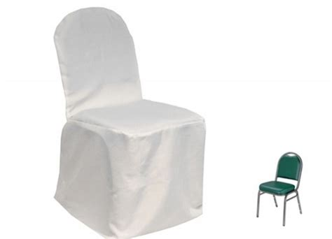 Cover Chairs by Chairs Chair Covers Buck S Rental