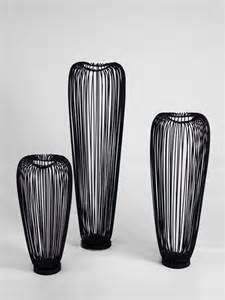 Big Vases Home Decor home decor accessories