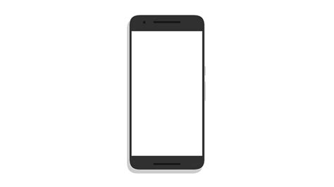 layout android background transparent android cellular 183 free image on pixabay