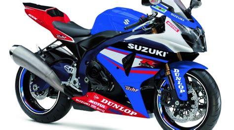 Motorrad Modelle Chopper by Renndesign F 252 R Suzuki Gsx R Modelle Feuerstuhl Das