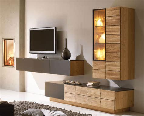 voglauer möbel wohnzimmer voglauer v montana vorschlag 170 wohnwand massivholz