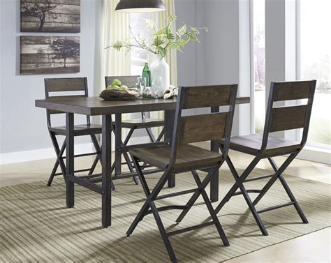 dining room furniture ct dining room sets in ct dining room sets in ct 3 best