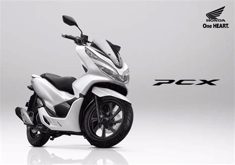 Pcx 2018 Wallpaper by Yeni 2018 Honda Pcx 150 ıtıldı
