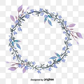 gambar bunga estetik kartun