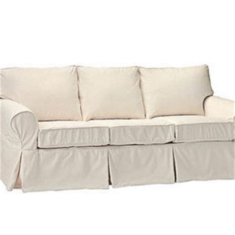 pottery barn sofa reviews pottery barn pb basic sofa reviews viewpoints com