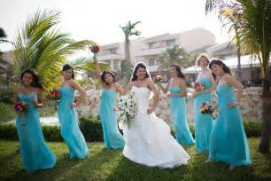 Tbdress blog splendid ideas for tiffany blue wedding theme
