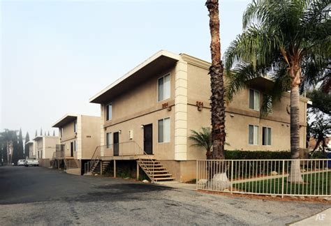 Orange Apartments Ca Esplanade Apartments Orange Ca Apartment Finder
