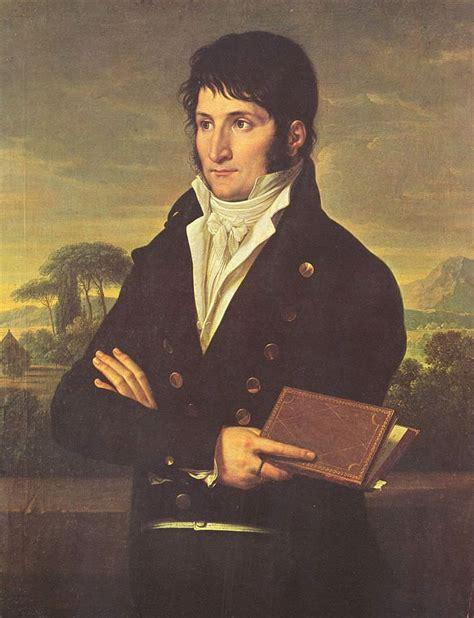 louis napoleon bonaparte biography lucien bonaparte napoleon s scandalous brother shannon