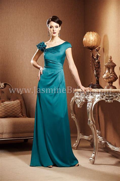 Yasmine Maxi Ootd By Thalia 30 best fashion inspiration images on dress