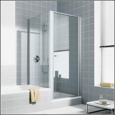 duschkabine auf badewanne duschkabine auf badewanne montieren badewanne hause
