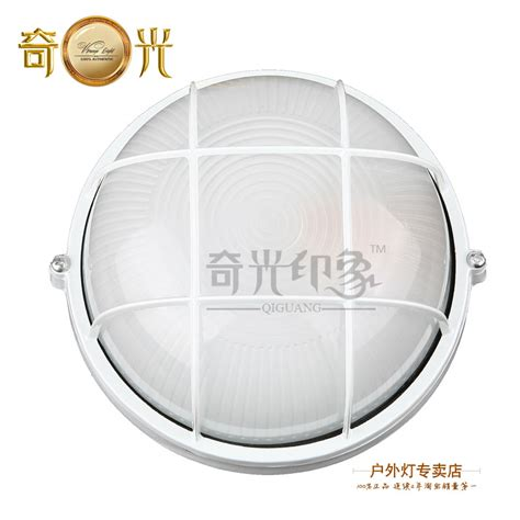 waterproof bathroom ceiling lights ceiling light waterproof moistureproof light brief modern