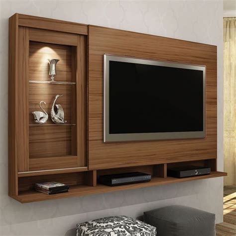 Bor Mini Modern 14 chic and modern tv wall mount ideas for living room tv walls tv wall mount and tvs