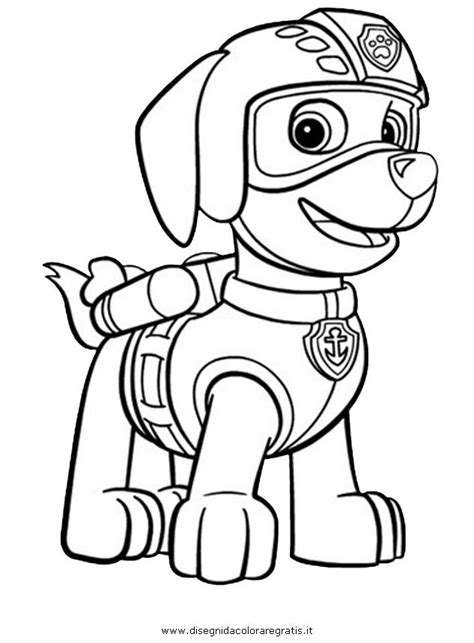 25 Best Ideas About Zuma Paw Patrol On Pinterest Paw Printable Coloring Pages Trading