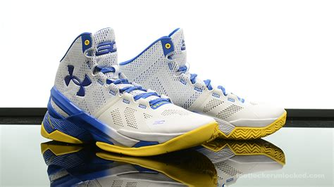 Schuhe Stephen Curry 2015 Ua Curry One Niedrig C 163 165 armour curry 2 rosa braun shoesoutlet