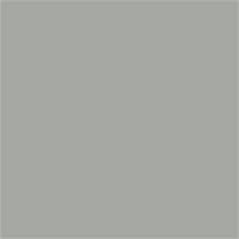paint color sw 7066 gray matters from sherwin williams painted our office walls this