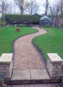 path edging centriforce products ltd