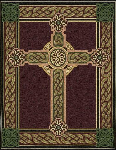 celtic knot rug celtic rugs rugs ideas