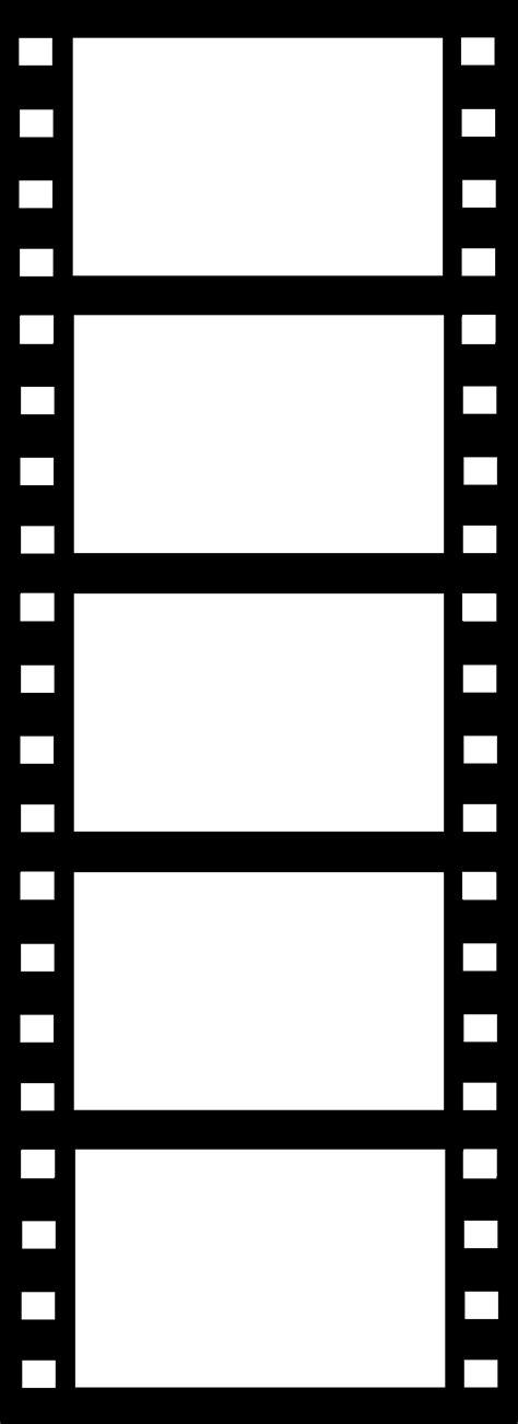 film cartoon gratis movie film clip art clipart panda free clipart images