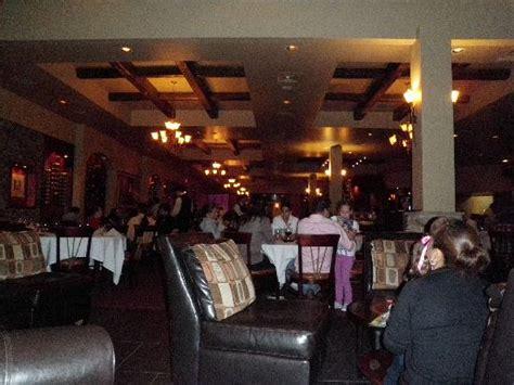steak buffet san antonio outside picture of chama gaucha steakhouse san antonio tripadvisor