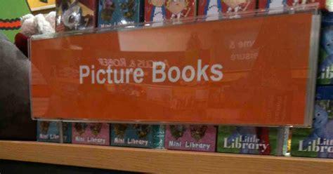 key themes in children s literature literacy families and learning key themes in children s