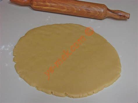 elmali tart elmali turta resimli yemek tarifi20 jpg elmalı turta nasıl yapılır 10 20 resimli yemek tarifleri