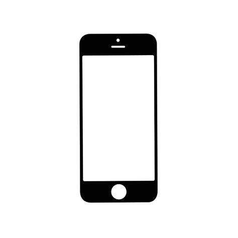 iphone csse polarizer film fixezcom