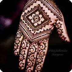 henna design diamond 1000 images about henna designs on pinterest henna